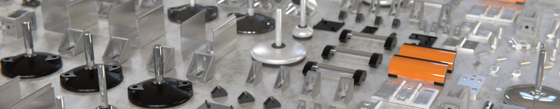 profili_in_alluminio_e_accessori_1